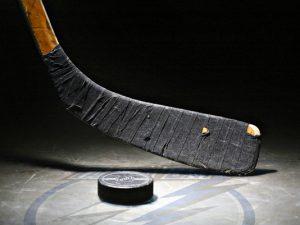 Betting On Hockey - How to bet on Hockey
