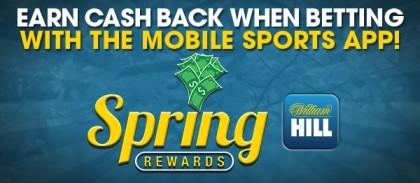 WH-Spring-Rewards-Email-Banner-600x262