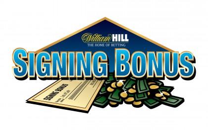 WH-Signing Bonus Logo