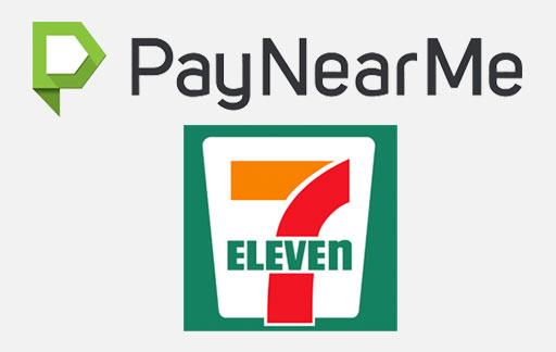 paynearme-711