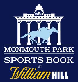 monmouth-logo