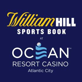 ocean-resort-casino-william-hill-sports-book