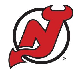 Win Devils Tickets