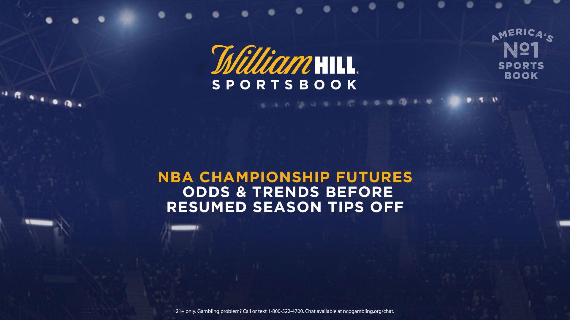 Nba finals betting trends bettingpro facebook