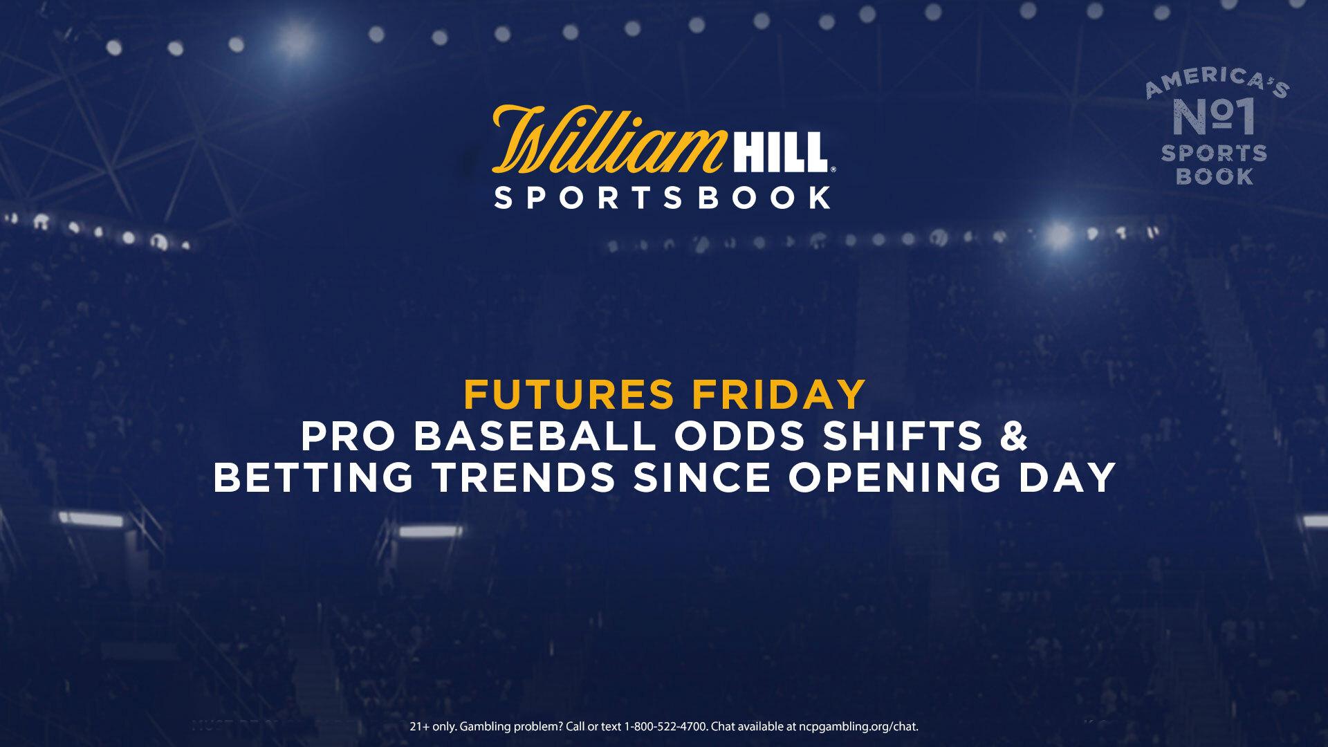 Mlb betting trends 2021 texas a&m arkansas 2021 betting line